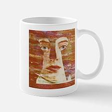 Goddess Athena Mug