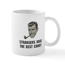 Strangers Best Candy Mug