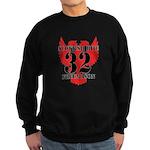 32 Degree Scottish Rite Sweatshirt (dark)