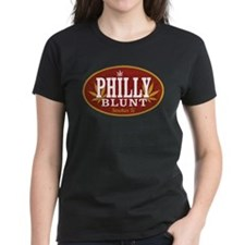 Smokin Ts Philly Tee