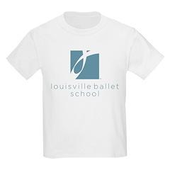 Louisville Ballet School T-Shirt