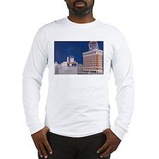 Western Auto Long Sleeve T-Shirt