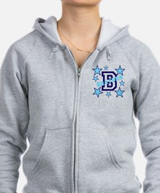 Personalized with your name and first initial Wome