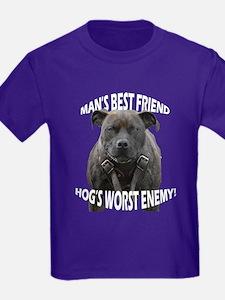Hog Hunters T-Shirt T