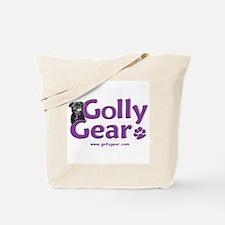 Golly Gear Tote Bag