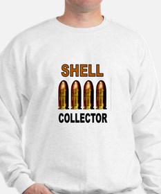 CARTRIDGE Sweatshirt