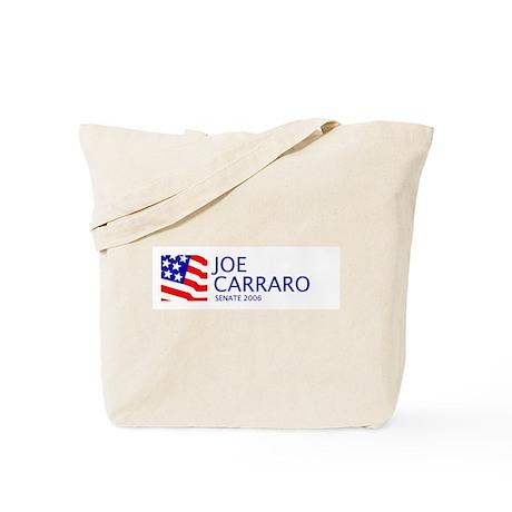 Carraro 06 Tote Bag