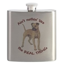 realthingp.png Flask