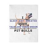 CP_diane_shirt_live_breathe.png Twin Duvet