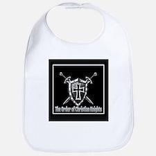 The Order of Christian Knights Bib