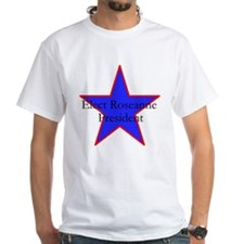 Roseanne for president T-Shirt