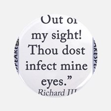 Out Of My Sight Button