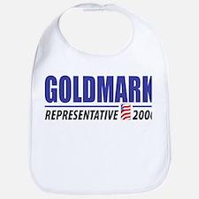 Goldmark 2006 Bib