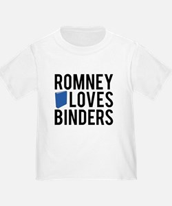 Romney-Loves-Binders.png T