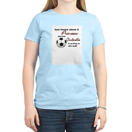 Kids T-Shirt T-Shirt