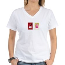 Books Shirt