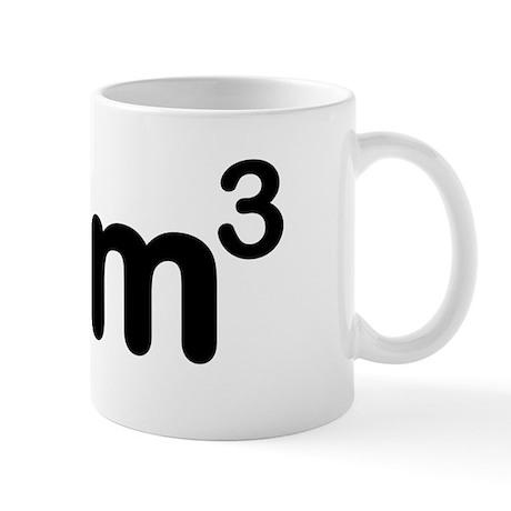 Nom nom nom Mug