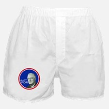 FDR - Boxer Shorts