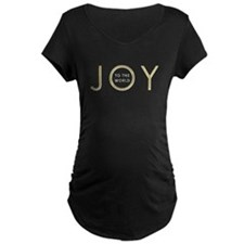 Joy To The World for Christmas T-Shirt