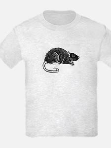 Rat Products T-Shirt