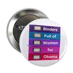 Binders Full of Women for Obama 2.25