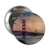 San francisco Buttons