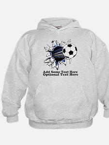 Cool Sports lsu Hoodie