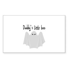 I'm a Lumberjack Note Cards (Pk of 10)