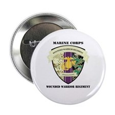 Marine Corps Wounded Warrior Regiment with Text 2.