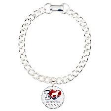 Rottweiler Bracelet