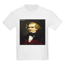 Hector Berlioz T-Shirt