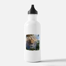 lionlamb.jpg Water Bottle