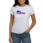 Nashville Women's T-Shirt