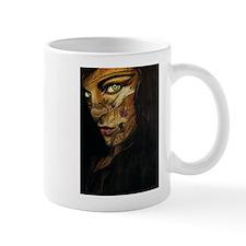 Nari Mug