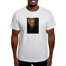 Nari T-Shirt