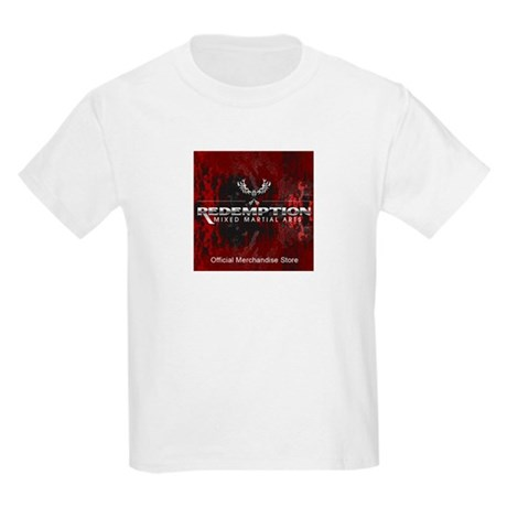 Merchandise Store Kids Light T-Shirt