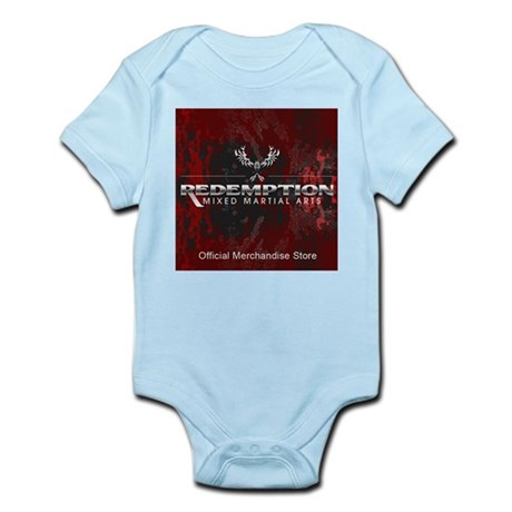 Merchandise Store Infant Bodysuit