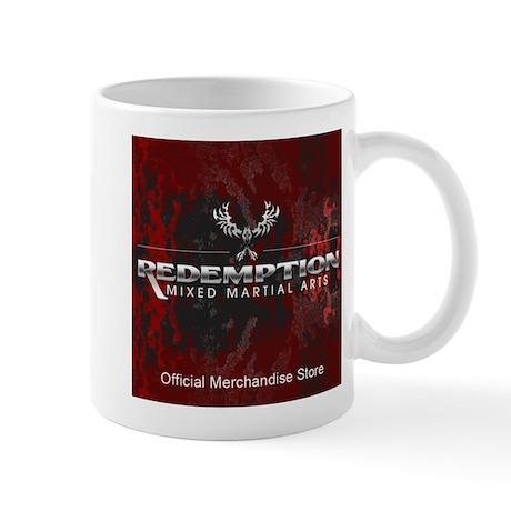 Merchandise Store Mug