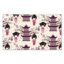 Big or Small Lets Save Them All Kindle Sleeve