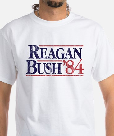 Amazoncom ronald reagan shirts