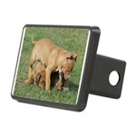 cutepupscropped.jpg Rectangular Hitch Cover