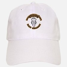 Airborne - East Germany Cap