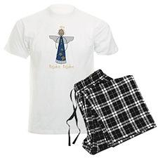 Rejoice Angel Pajamas