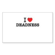 Live, Love, Read Note Cards (Pk of 10)