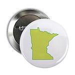 Minnesota Symbol 2.25