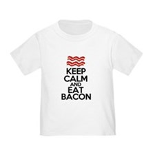 keep-calm-bacon-funny-eat T