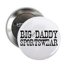 BIG DADDY FOOTBALL Button