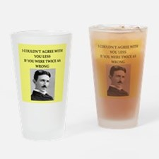 85.png Drinking Glass
