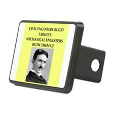 80.png Hitch Cover