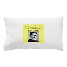 80.png Pillow Case